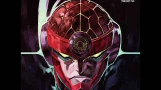 Rap is The Soul of a Man! (Short Start Edit) - Gurren Lagann OST