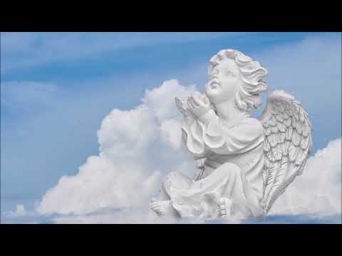 """Shela Bazar Ministries Video """"Dancing In The Sky"""""""