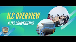 ILC Overview And Its Convenience| #Studying #English in the #Philippines | #ILC #Cebu