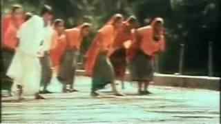 kakkal kannama kan mizhichu - oru yathra mozhi