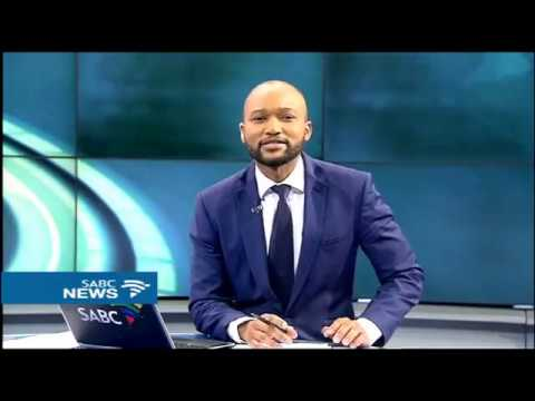 Nthakoana Ngatane gives updates on Lesotho's polls