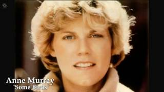 Anne Murray - Some Birds [HQ] YouTube Videos