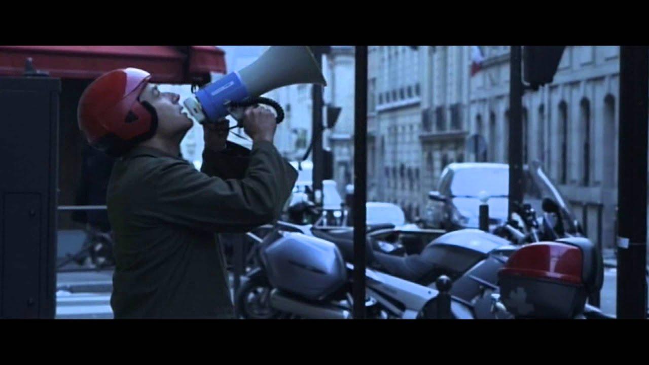 Trailer: New York Jewish Film Festival 2013