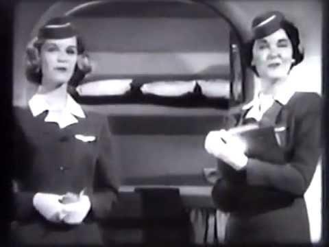 TV Turkeys  'Up On Cloud Nine'  Belly Bongo Commercial