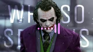 Joker Lai Lai Lai Remix Ringtone Download Link Youtube