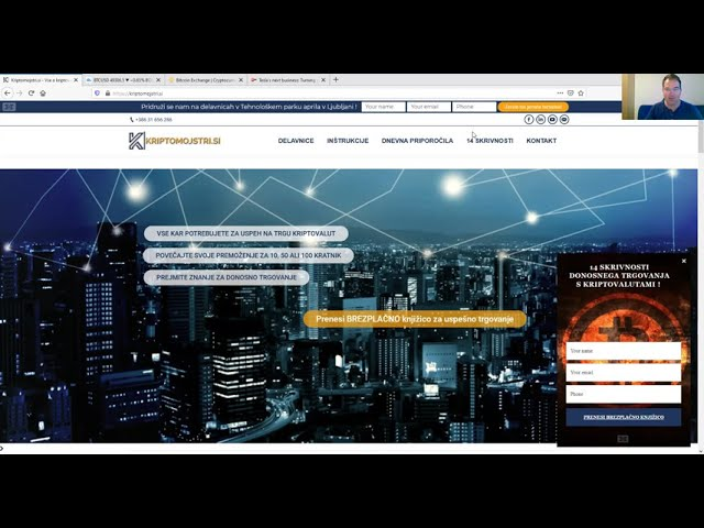 Web stranice za trgovanje bitcoin futuresima
