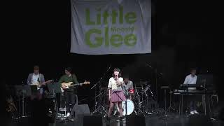 cover by manaka (from Little Glee Monster)