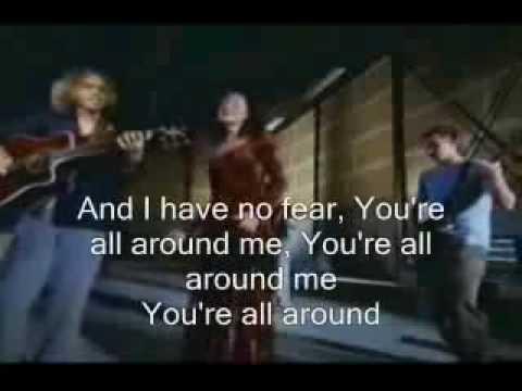 LaRue - Reason - With English Subtitles