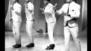 "Four Tops ""Walk Away Renee""  My Extended Version!"
