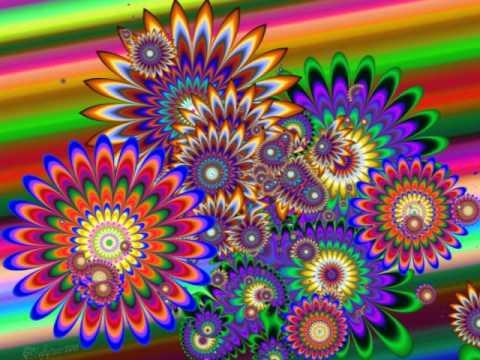 Goa Gil Acid Boom Youtube