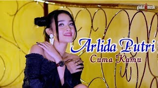 Arlida Putri - Cuma Kamu