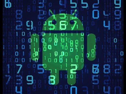 Force Installing Android Drivers: Fastboot And USB