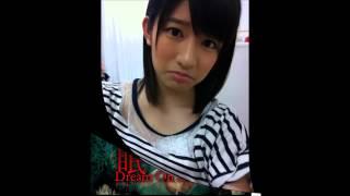 AKB48の竹内美宥(18)が・・・ロケ先での恐怖体験について語た...