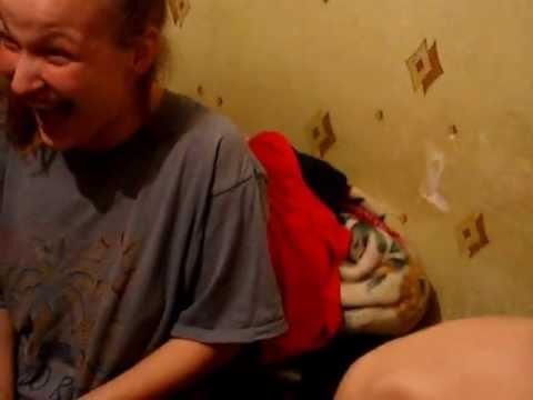 Смотрите порно видео Лишение девственности по-русски