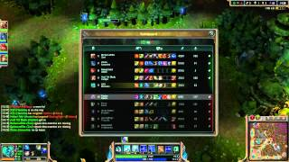 XS3 - Hecarim Jungle SEASON 4 - Learn to Carry as a Jungler - (8-3-19) [DIAMOND I] w/Commentary