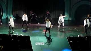Video [Fancam HD] Big Bang - Lies + Last Farewell - Singapore Alive Tour 2012 120928 download MP3, 3GP, MP4, WEBM, AVI, FLV Juli 2018