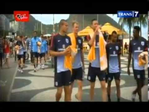 Sport7 Malam 01-06-2013