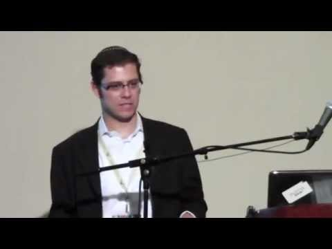 The Legal Case for Israel.flv