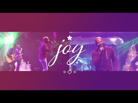 Joy to the