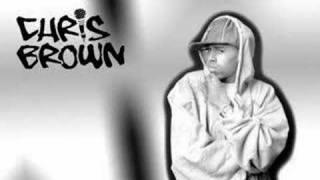 Chris Brown ft. 3Am - Fallen Angel (Remix)