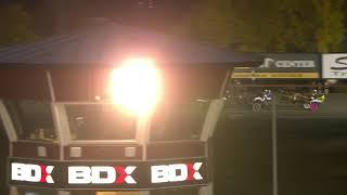 Vidéo de la course PMU PRIX BDX - STIG LINDMARKS STYRKEPROV