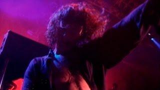 Gambar cover Mecano - J.C. (Live'91)