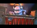 Capture de la vidéo Justin Bieber - Let Me Love You (Cover Crazy Frog)