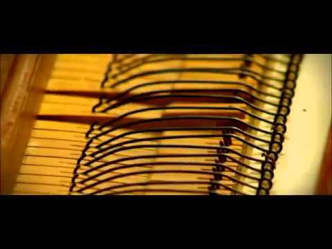 Ennalekale Song   Honey Bee Malayalam Movie