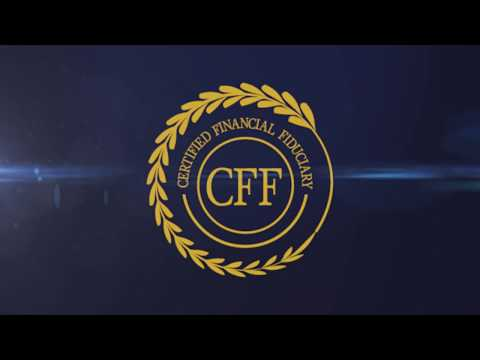 What Are Advisors Saying About CFF?