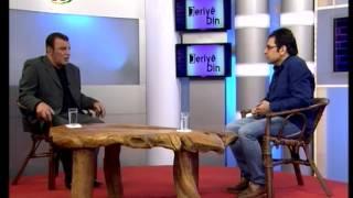 BERNAMEYA DERIYÊ DIN-HELBESTVAN NEZÎR PALO-05-01-2014