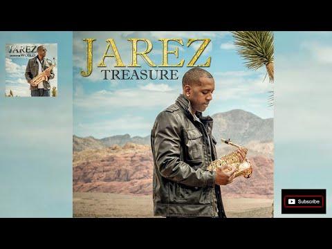 Jarez - Treasure (Official Video)