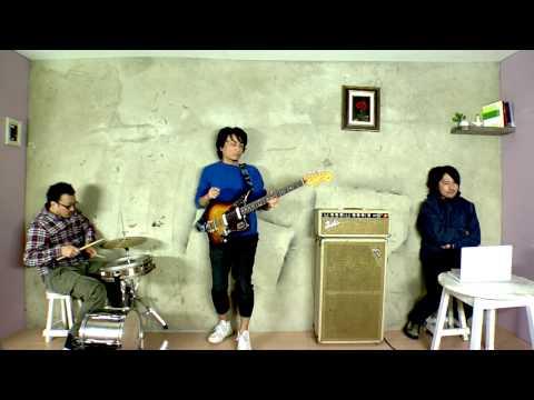 nanomachine - [my way] - Official Music Video (2009)