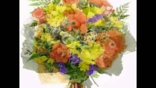 видео Цветы доставка цветов в Ростове-на-Дону купить цветы с доставкой