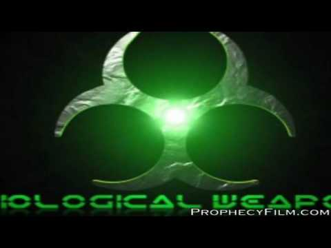 Doomsday Illuminati End of the World Death Conspiracy Exposed