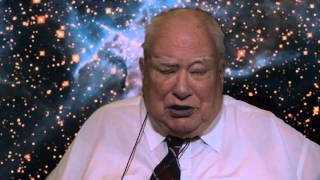 Thanks Sir Patrick Moore - A tribute from Backyard Productions UK