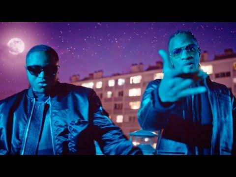 Youtube: Landy (ft. Niska) – Millions d'euros (Clip Officiel)