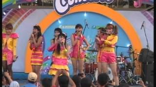 Super Girlies - Malu Malu Mau (Campina Concerto #MyMusicMyDance Grand Final 2012) Thumbnail