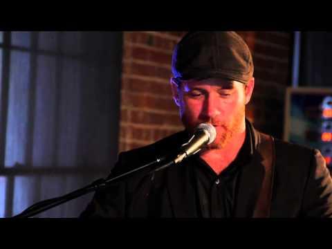 Chuck Ragan - Full Concert - 06/30/11 - Wolfgang's Vault (OFFICIAL)