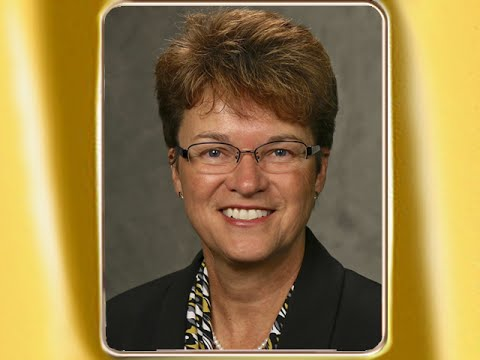 Dr. Faith Hensrud Named President of BSU and Northwest Technical College