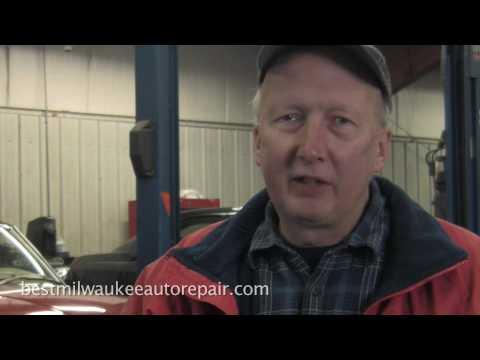 Mobile Car Car Customer Testimonial: Ken