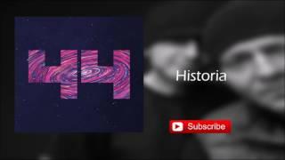 12. KALIBER 44 - Historia