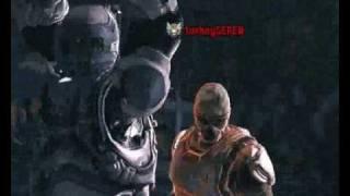 turok multiplayer montage part 3