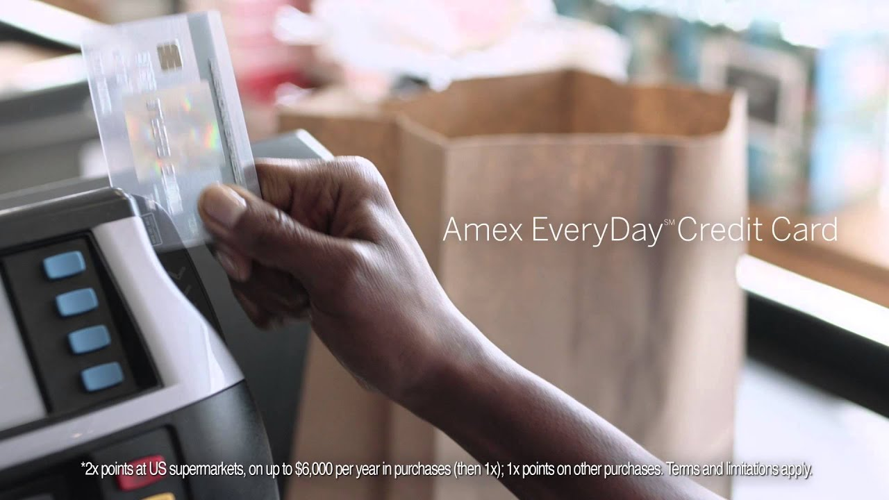 Earn points all over town with the amex everyday sm credit card earn points all over town with the amex everyday sm credit card colourmoves