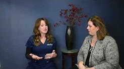 Hormone Replacement Therapy Success in Charleston, SC