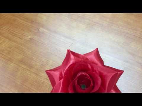 Цветы оптом из китая, закупка на фабрике в Иу