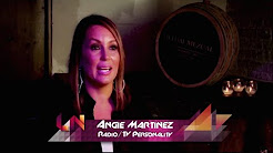 Angie Martinez - Healthy Latin Eating