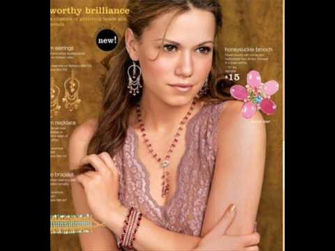 Bethany Joy Lenz Feel This Instrumental Karaoke Version