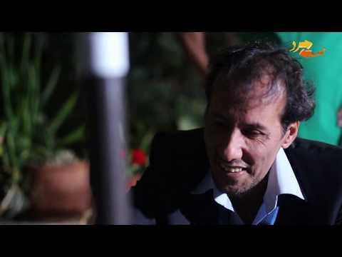 سكتشات صدرد 2016 حلقة الكنابيات (الجزء الخامس حلقه الكركبه ) Sud Rad Episode 9