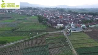Tanah Murah Kota Batu - Jalur Alternatif Menuju Malang - 081333322045