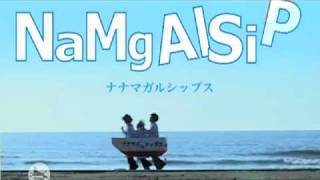TVアニメ「エレメントハンター」のエンディングテーマのPVをフル配信! ...